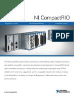 Compact Rio Brochure