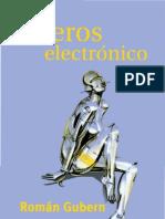 Gubern+Roman+-+El+Eros+Electronico