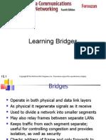 Learning Bridges Ch15z