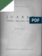 Juarez