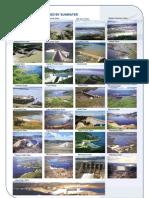 SunWater Dams 2011