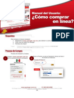 Manual de Compra en Linea