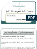 3. SDM CH_18 (Sales Meetings & Sales Contests).... Final