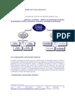 Habilidades_para_el_diseno_de_la_nueva_docencia (1)