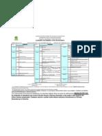 Calendario_de_examenes Ts ( Tm1)