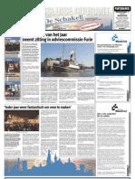 Maassluise Courant week 52
