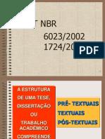 ABNT_6023_1724