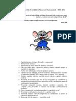 Intrebari Posibile CFF ID II