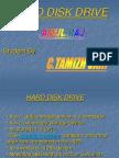 Hard Disk Ppt Tamil.1(2)