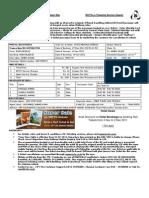 2712118 BVI AII 19707 19-1-2012 RAFIQUE AHMED P8