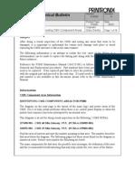 PrintronixP5000 Manual