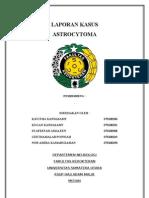 52311932-astrocytoma