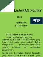 Pembelajaran Inquiry,Ppt (1)