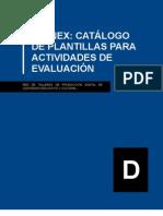 INT13_A_Cátalogo de plantillas de evaluación_v2