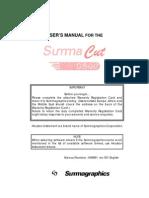 summacut_d500