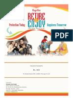 Retire n Enjoy Pension (Short Term) Plan -2