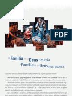 carta_familias
