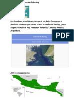 Respuestas Cuadernillo de Inclusion Historia Universal Incluir El Cuadernillo Con Preguntas