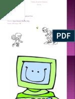 Cuadernillos de Inclusion 3o EF e HISTORIA