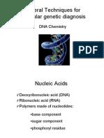 DNA Electro
