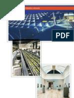 AF 05 Fluortubulares-print