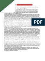 Articolo Colceresa - Parrocchiale S. Croce