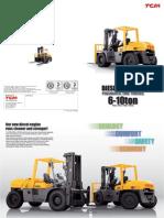 fd60-100-2brochure