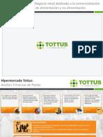Tottus 04