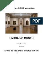 111226 Um Dia no Museu