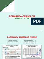 FORMAREA-ORASELOR-1