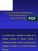 valutazioneneurofisiologica