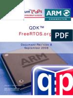 QDK_FreeRTOS