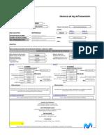 OTX11_520266ENLACENUEVIOLACEIBITA_VILLAKARLASIEMENSPLUGINOCV (1)