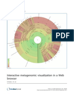 Ondov_2011_Interactive Metagenomic Visualization in a Web Browser