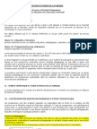 qualité peda-Reglement_usage_RIP