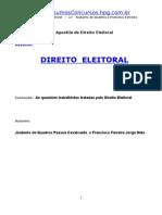 direito_eleitoral (1)