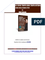 eBook Preview__strategi Membeli Ruko Tanpa Uang Tanpa Hutang_