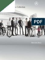 Mercedes Benz Collection 2009 2010[1]