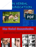 Non Verbal Comm (1)