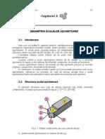 Cap2_Geometria_sculei