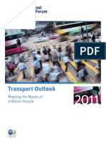 OECD_Transport2011Outlook