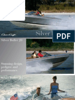 SilverBullet20_BroFinal