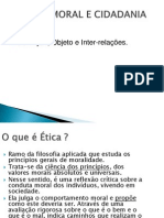 Aula_2_-_Etica_Moral_e_Cidadania