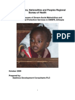 TFP Study Report Final Report Nov 7