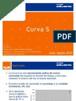 57218599-Curva-s-de-Avance