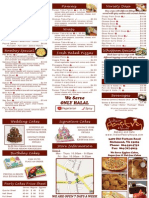 Menu_card-Indian Pastry House