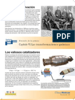 Fasciculo18 El Mundo de La Quimica