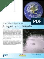 Fasciculo19 El Mundo de La Quimica