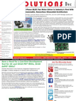 December 2011 Micro Solutions