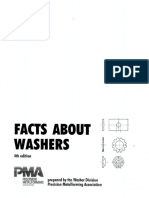 Facts About Washers